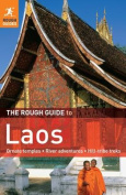 The Rough Guide to Laos