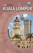 Kuala Lumpur (CitySpots)