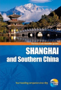Shanghai and Southern China