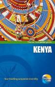 Kenya (Pocket Guides)