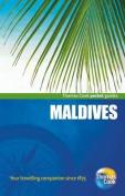 Maldives (Pocket Guides)