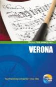 Verona (CitySpots)