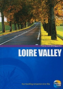 Loire Valley (Driving Guides)