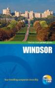 Windsor (Pocket Guides)