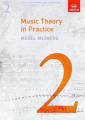 Music Theory in Practice Model Answers, Grade 2 (Music Theory in Practice