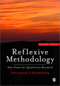 Reflexive Methodology