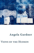 Views of the Hudson