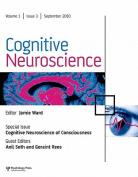 Cognitive Neuroscience of Consciousness