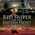 Red Army Sniper on the Eastern Front