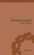 Electing Cromwell