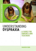 Understanding Dyspraxia