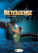 The Other (Betelgeuse)