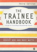 The Trainee Handbook
