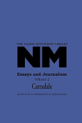 Essays and Journalism 2 Carradale