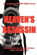 Heaven's Assassin