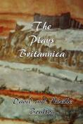 The Plays Britannica
