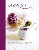 A Mother's Journal