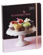 The Hummingbird Bakery Diary