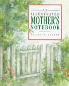 An Illustrated Mother's Notebook