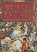 Encyclopaedia of World Events [Spanish]