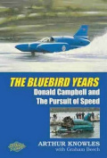The Bluebird Years