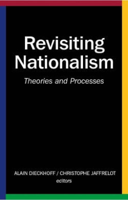 Revisiting Nationalism: Theories and Processes (CERI)