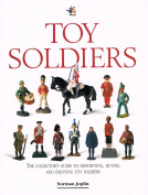 Toy Soldiers (Collectables)