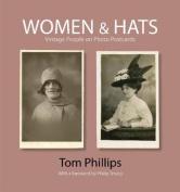 Women & Hats