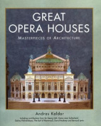 Great Opera Houses
