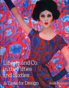 Liberty & Co. in the Fifties and Sixties