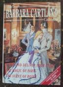 The Barbara Cartland Collection