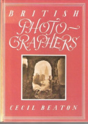 British Photographers