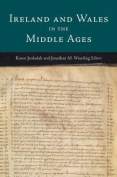 Ireland and Wales in the Middle Ages
