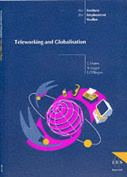 Teleworking and Globalisation