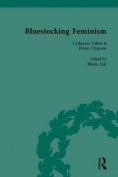 Bluestocking Feminism