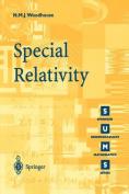 Special Relativity