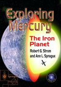 Exploring Mercury