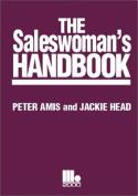 The Saleswoman's Handbook
