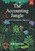The Accounting Jungle