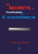 The Secrets of Profitable e-Commerce