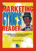 The Marketing Cynic's Reader