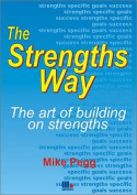 The Strengths Way