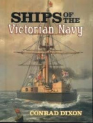 Ships of the Victorian Navy