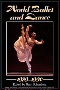 World Ballet and Dance