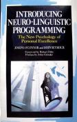 Introducing Neuro-linguistic Programming
