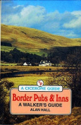 Border Pubs and Inns