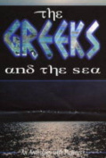 The Greeks and the Sea