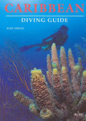 Diving Guide to the Caribbean