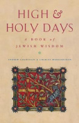 High and Holy Days