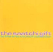 The Saatchi Gift to the Arts Council Collection